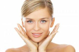 Мазь апилак гриндекс для защиты кожи от морщин