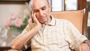 Апитерапия поможет при паркинсонизме