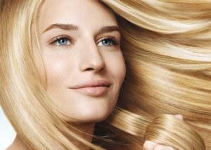 Пыльца - эликсир молодости для кожи и волос