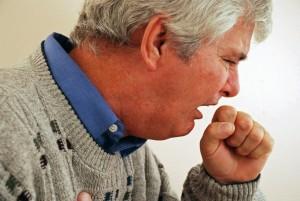 Сосновая пыльца победит туберкулез