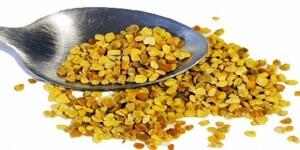 Как принимать пчелиную пергу?