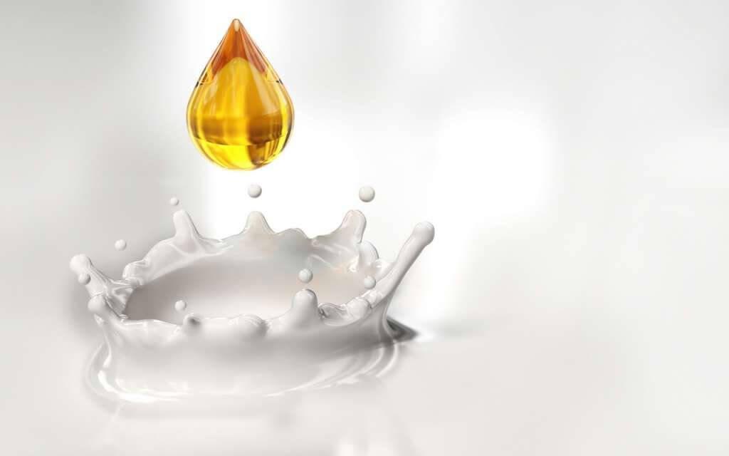 Прополис с молоком для имунитета