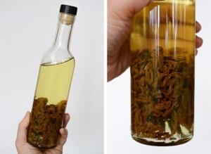 Как пить настойку прополиса и полоскать горло