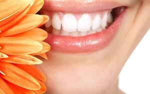 Прополис от зубной боли