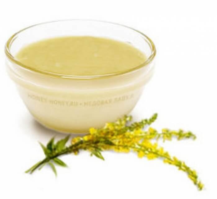 Донниковый мед— лечебные и полезные свойства, применение