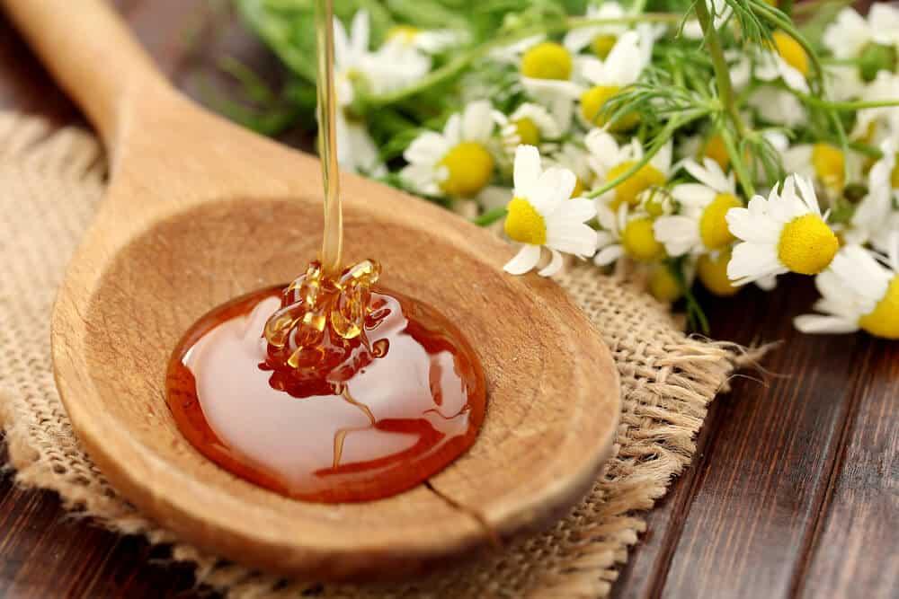 Как выбрать настоящий качественный мед в магазине или на рынке?