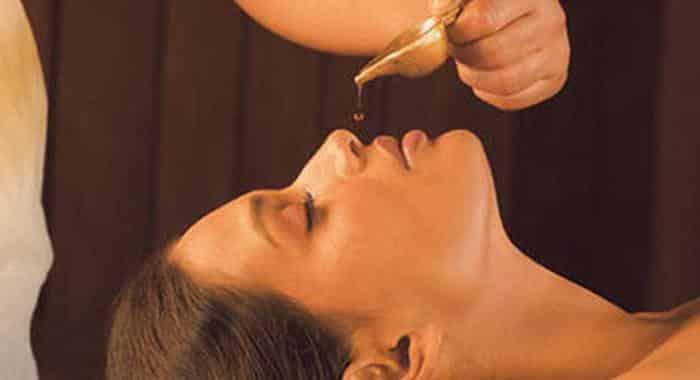 Мед в нос при гайморите— как лечить и отзывы пользователей