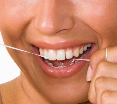 Настойка прополиса для зубов и десен