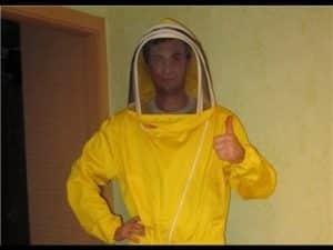 Пчеловодческий инвентарь, какие оборудование и пасечные приспособления нужны для организации пасеки